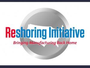 cma-2102-reshoring-initiative-1-728
