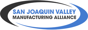 cropped-cropped-cropped-San-Joaquin-Valley-Manufacturing-Alliance1-1-300x300